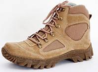 Тактичні черевики низькі демісезон.
