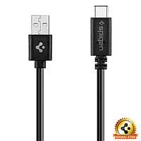 Кабель - зарядное USB-C Connector to USB 2.0, фото 1