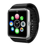 Часы Smart Watch GT08, фото 1