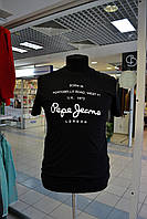 Мужская футболка PEPE JEANS