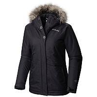 COLUMBIA OMNI-TECH куртка оригинал из США р. S, M, L