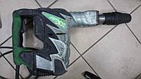 Будівельна техніка -> Відбійний молоток -> Hitachi -> H 60 MR -> 2