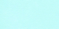 Фетр корейский мягкий 20 на 30 см 1.2 мм АКВАМАРИН, фото 1