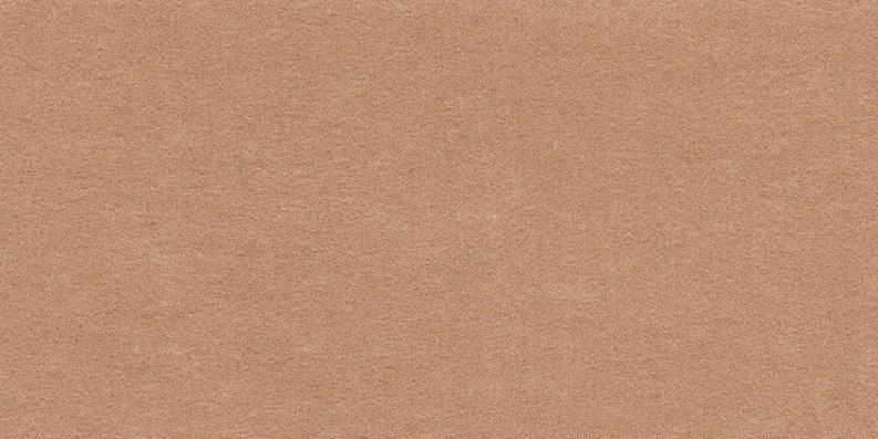 Фетр корейский мягкий 20 на 30 см 1.2 мм КАПУЧИНО