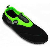 Коралоходи Aqua-Speed Shoe Model 4A (43321-44869) - 39