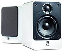 Полочная акустика Q Acoustics 2010i Gloss White