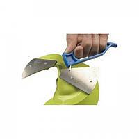 Точилка Drill Blade Sharpener