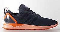 Кросівки Adidas ZX Flux ADV (S79013) - 10.5US 28,5см 44