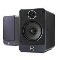 Полочная акустика Q Acoustics 2020i Graphite
