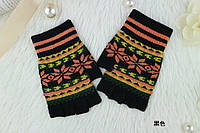 Женские перчатки Mitt СС5012