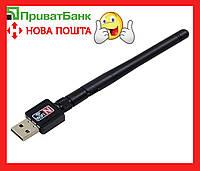 WI-FI adapter , router 150mb/sec Вай фай адаптер , роутер c антеной