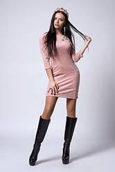 Модные платья от Ангелины