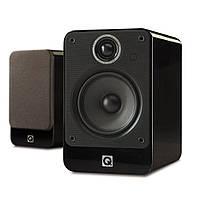 Полочная акустика Q Acoustics 2020i Gloss Black