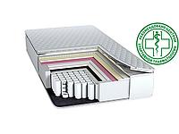 Матрас ортопедический пружинный DonSon Comfort (GRAND Cover) 120x200