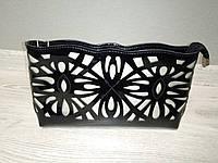 Женская сумка-клатч Polina & Eiterou