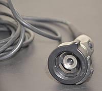 Видео камера эндоскопическая Richard Wolf 85264.171