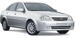 Шрусы Chevrolet Lacetti 1.8