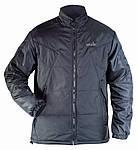 Зимний костюм Norfin Extreme 3 (-32°), фото 5