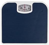 Весы напольные Elenberg 493, до 150 кг. Цвета могут быть разные и с рисунком!), фото 1