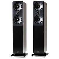 Напольная акустика Q acoustics 2050i Gloss Black