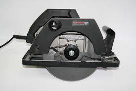 Пила дисковая Ижмаш INDUSTRIAL UP-2600, фото 2