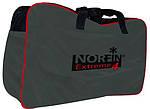 Зимний костюм Norfin Extreme 4, фото 5