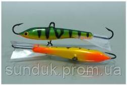 Балансир для зимней рыбалки Accurat 3 (013)
