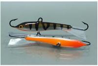 Балансир для зимней рыбалки Accurat 3 (014), фото 1