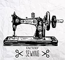 Sewing Factory - Домашний текстиль