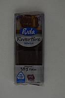 Шоколад Puda 38% 200 г Германия