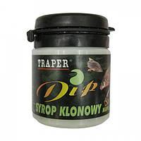 Дип Traper Кленовый сироп 50ml/60g