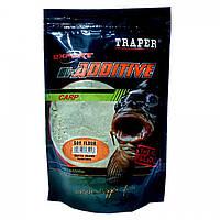 Добавка Traper Мука обезжиренная соевая 500g
