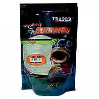 Добавка Traper Мука орех арахисовый 500g