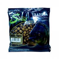 Зерно Traper Тигровый орех зерна 500g
