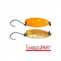 150918-006 Блесна Lucky John Ayu 1,8г