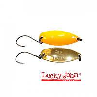 150918-010 Блесна Lucky John Ayu 1,8г