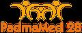 """PadmaMed 28"""" Здоровье и профилактика для всей семьи"""
