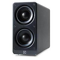 Активный сабвуфер Q Acoustics 2070i S Gloss Black