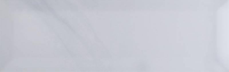 Плитка облицовочная АТЕМ Calacata Florian (18291), фото 2
