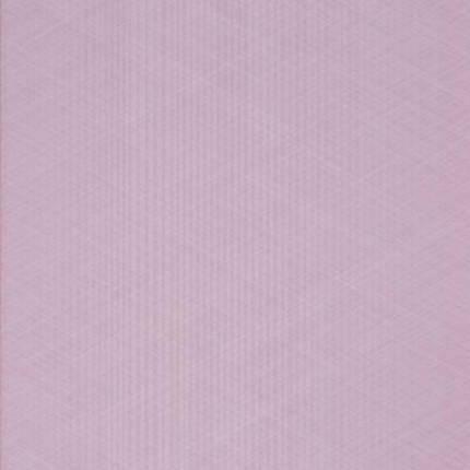 Плитка напольная АТЕМ Alana PNC (90618), фото 2