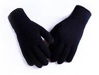 Перчатки Piush СС5018
