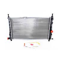 Радиатор охлаждения Daewoo Nexia 1.5i 16V, Nexia 1.6i 16V AURORA
