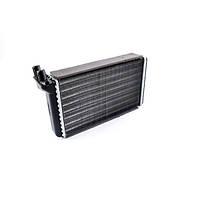 Радиатор отопителя ВАЗ 2110, 2111, 2112 (печки старого образца до 2003 года) AURORA