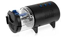 Juwel Auto Feeder Автоматическая кормушка для рыб