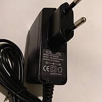 Блок питания,  зарядное для Tv Box приставок 90грн