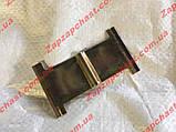 Пластина (пружина) передних тормозных колодок Заз 1102 1103 таврия славута, фото 3