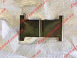 Пластина (пружина) передних тормозных колодок Заз 1102 1103 таврия славута, фото 4