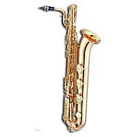 Баритон-саксофон Jupiter JBS793 BL