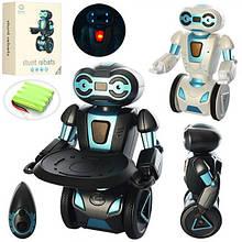 Інтерактивний робот Stunt Robots