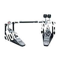 Двойная педаль для бас-барабана Tama HP300TWB